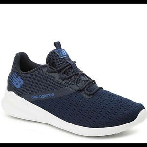 Men's New Balance Sneakers (New)